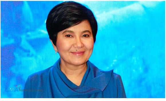 Lorna tolentino images 62