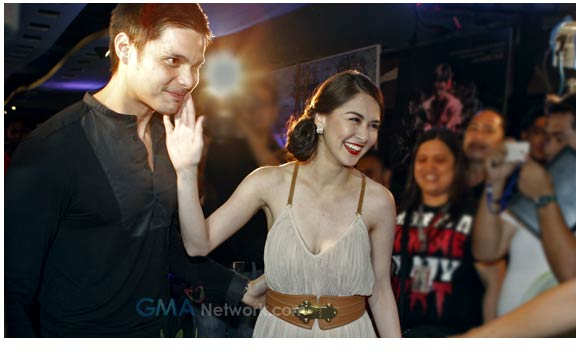 antoinette taus and dingdong dantes relationship questions