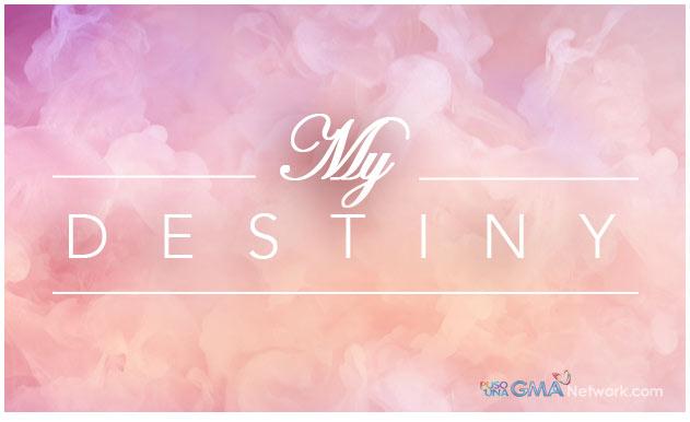 LYn - My Destiny [Man From The Stars OST] {Rom, Han, English ...