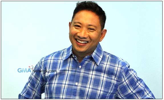 Bitoy at Manilyn, tumatayong pangalawang magulang ni Jake ... Jake Vargas Pepito Manaloto