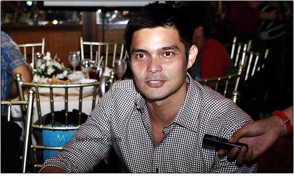 Tik Tik News Paper http://spartandojo.com/carmelospartan/tik-tik-tik