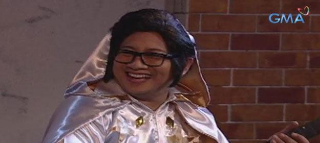'Bubble Gang' Bloopers: