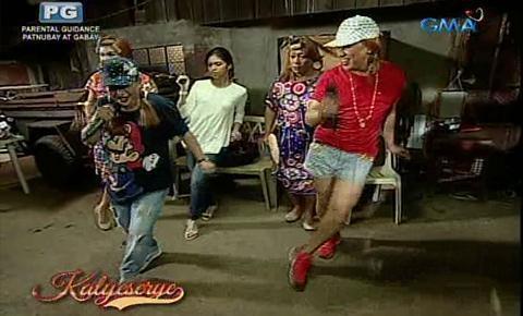 http://ph.news.yahoo.com/star/20090130/tel-geleen-keep-dancing-dd408b0.html