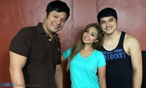WATCH: Reresbak ang mga misis sa 'D' Originals' | TV | GMA ...