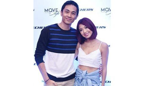 slater young and kryz uy relationship counseling