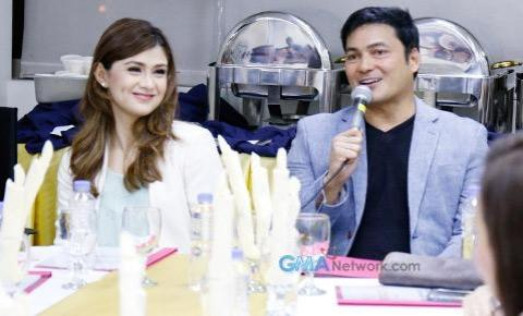 carla_abellana_and_gabby_concepcion_join_forces_for_an_upcoming_primetime_series_carla_and_gabby_1445414043.jpg