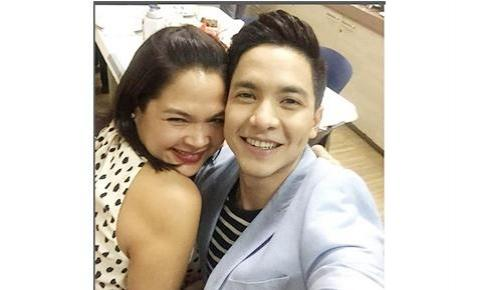 Celebrities Turned AlDub Fans ~ AlDub