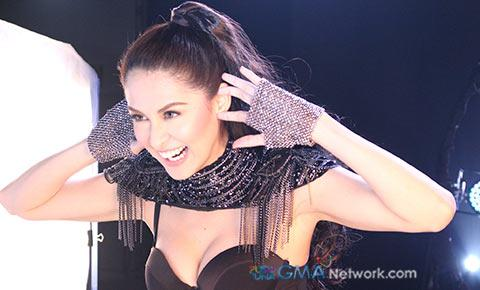 fire_up_your_saturdays_with_marian_rivera___fire_up_your_saturdays_with_marian_rivera___1403179096.jpg
