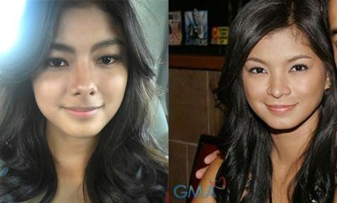 kate_valdez__the_next__it__girl_angel_locsin_1457526351.jpg