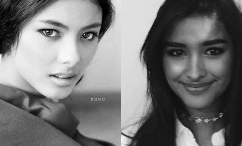 kate_valdez__the_next__it__girl_liza_soberano_1457526368.jpg