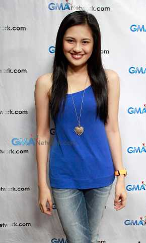 kilig moments anne and vhong dating