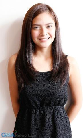 look__the_faces_of_gma_s_upcoming_drama___maybe_this_time__bianca_umali_1440653163.jpg