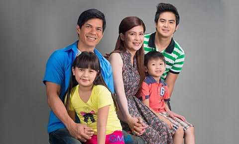 home sweet home is a family oriented tv series about the exciting and