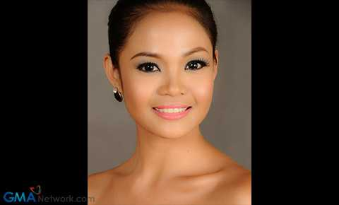 philippines_2013_meet_the_finalists_of_miss_world_philippines_2013