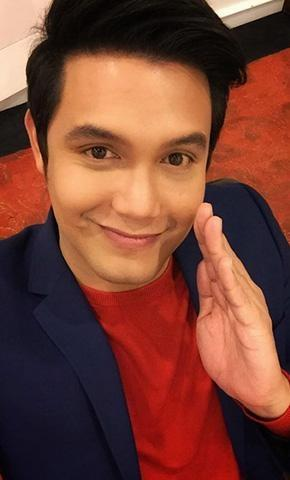 The Pabebe Wave Has Swept The Nation Check Out Who Has
