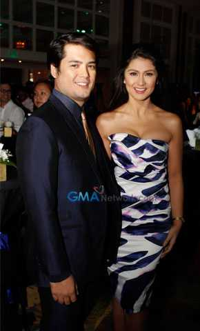 scenes_at_the_star-studded_gma_trade_launch_scenes_at_the_star-studded_gma_trade_launch_1354530742.jpg
