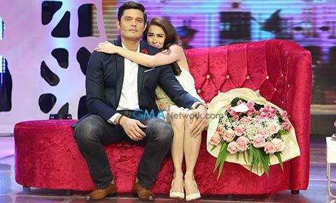 the_primetime_king_and_queen_get_engaged_in__marian__the_primetime_king_and_queen_get_engaged_in__marian__1407592100.jpg