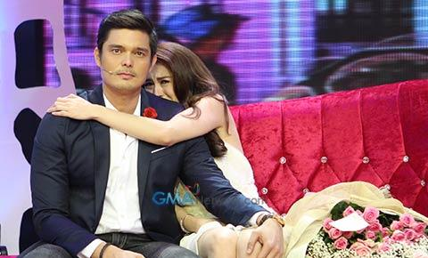 the_primetime_king_and_queen_get_engaged_in__marian__the_primetime_king_and_queen_get_engaged_in__marian__1407592108.jpg