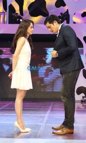 the_primetime_king_and_queen_get_engaged_in__marian__the_primetime_king_and_queen_get_engaged_in__marian__1407592127.jpg