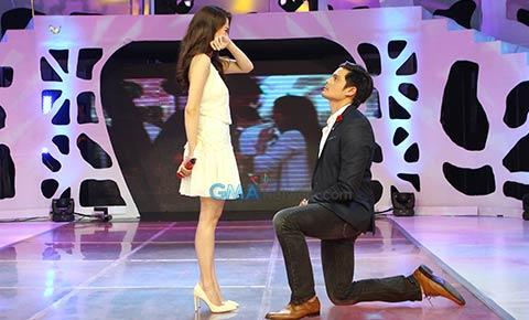 the_primetime_king_and_queen_get_engaged_in__marian__the_primetime_king_and_queen_get_engaged_in__marian__1407592133.jpg