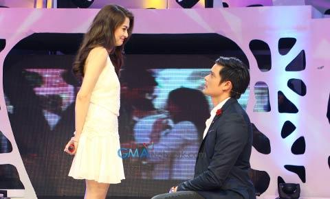 the_primetime_king_and_queen_get_engaged_in__marian__the_primetime_king_and_queen_get_engaged_in__marian__1407592139.jpg