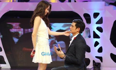 the_primetime_king_and_queen_get_engaged_in__marian__the_primetime_king_and_queen_get_engaged_in__marian__1407592146.jpg