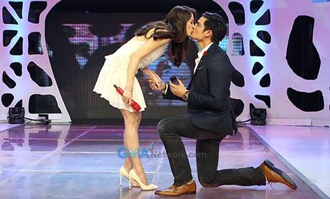 the_primetime_king_and_queen_get_engaged_in__marian__the_primetime_king_and_queen_get_engaged_in__marian__1407592154.jpg