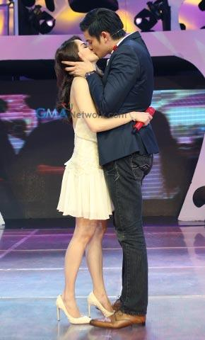 the_primetime_king_and_queen_get_engaged_in__marian__the_primetime_king_and_queen_get_engaged_in__marian__1407592164.jpg