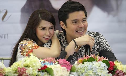 Dongyan Takes Adorable To A Whole New Level