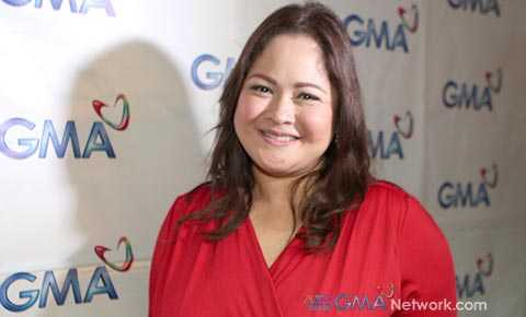 Manilyn Reynes salary