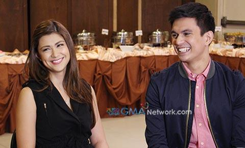 tom rodriguez and carla abellana relationship questions