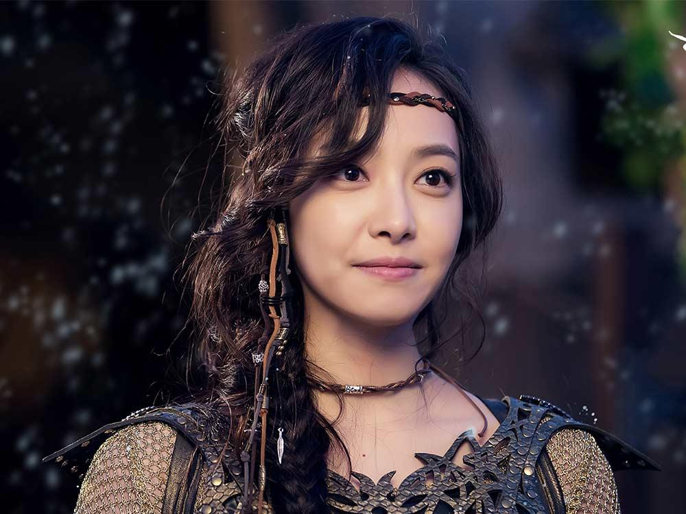 Picture movie Ice Fantasy Tagalog Dubbed - Picture 3