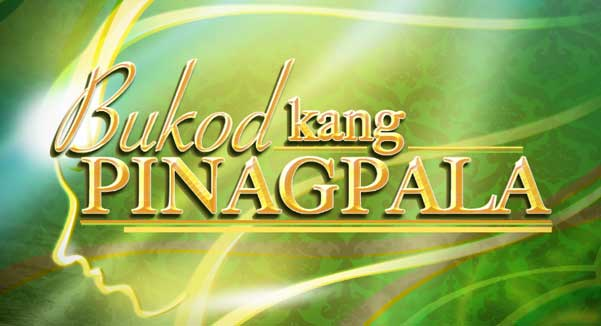 Bukod Kang Pinagpala