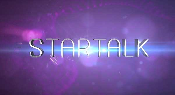 Startalk TX