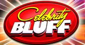 Celebrity Bluff