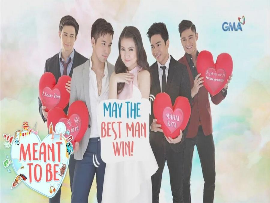 meant to be teaser ep 27 may the best man win meant