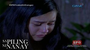 Sa Piling ni Nanay: Don't lose hope, Katherine | Episode 142