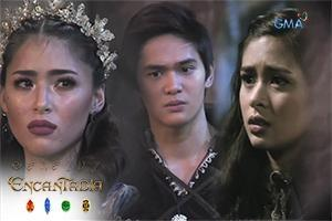 Encantadia: The Rebirth (Week 4 review)
