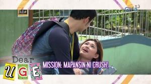 Dear Uge Teaser Ep. 42: 'Paano Ba Magpapansin Kay Crush?'