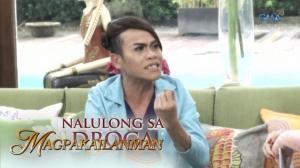 Magpakailanman Teaser Ep. 206: The happy and sad adventures of Super Tekla