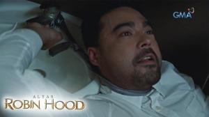 Alyas Robin Hood: Malupit na ganti ni Pepe