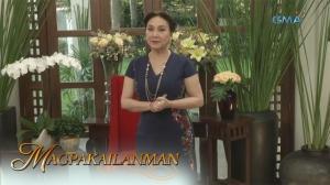 Magpakailanman: Magkapatid, magkaaway, magkakampi (Full interview)