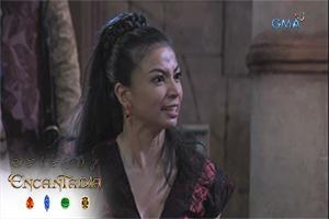 Encantadia: The Rebirth (Week 3 review)
