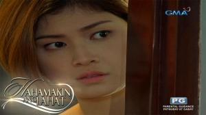 Hahamakin ang Lahat: Phoebe in trouble  | Episode 29