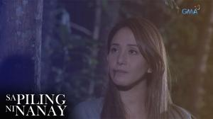 Sa Piling Ni Nanay Teaser: Ang babala ni Scarlet