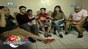 Eat Bulaga: Jose Manalo, nagbigay ng marriage advice