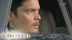 Alyas Robin Hood Teaser Ep. 89: Matatapos na ang paglilihim