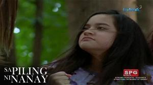 Sa Piling ni Nanay: Huli ka!   Episode 141