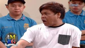 Bubble Gang Ep. 1047:  Guilt-free fun every Bubble Friday