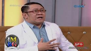 Bubble Gang: Go to Health Virus!